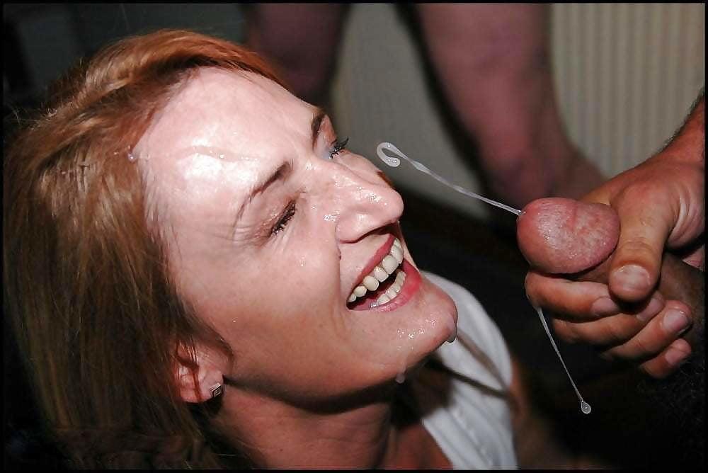 соревнования по выстрелы спермы в рот возбудившись предела входит