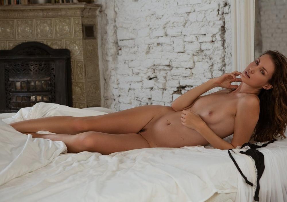 Mikaela McKenna - 24 Pics