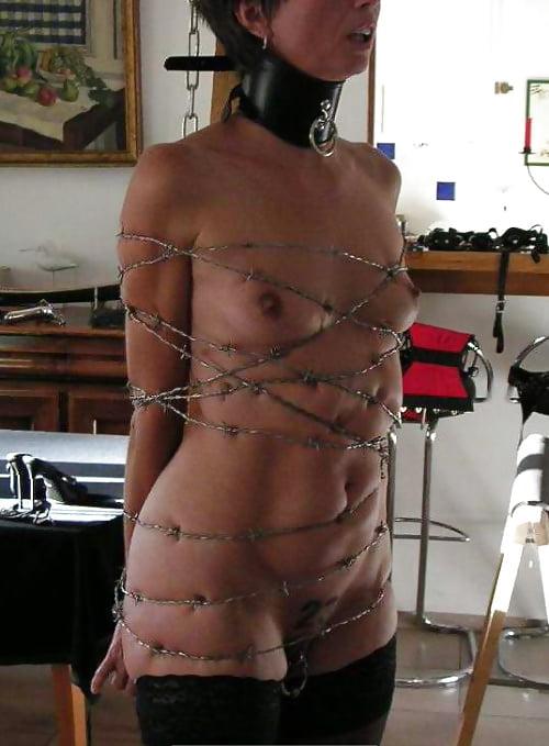 модификация тела бдсм онлайн