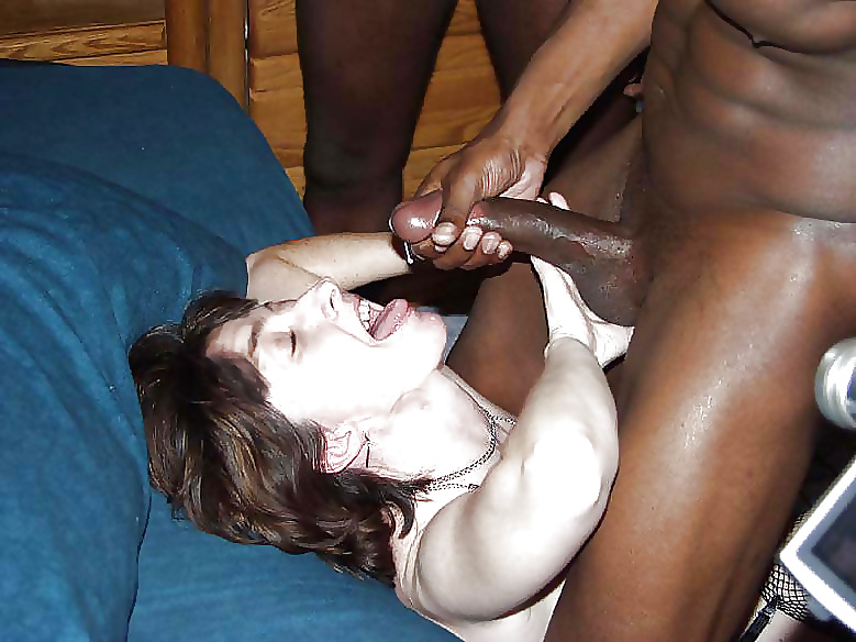 mature-my-white-wife-eats-black-cum-nude