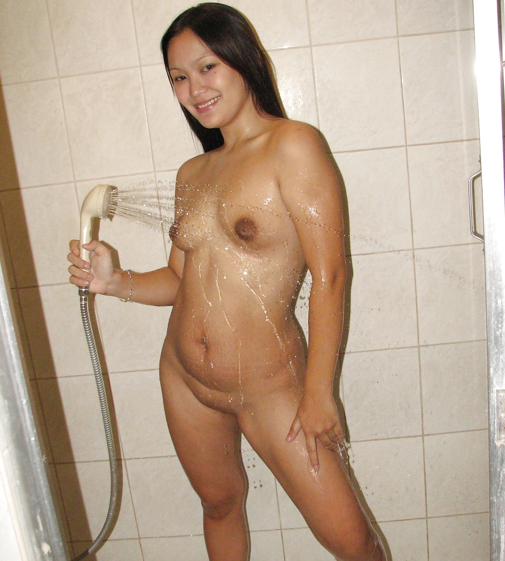 filipina-naked-in-shower-girl-sexey