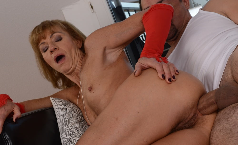 doll-hardcore-g-string-fuck-mature-movie-and-girl