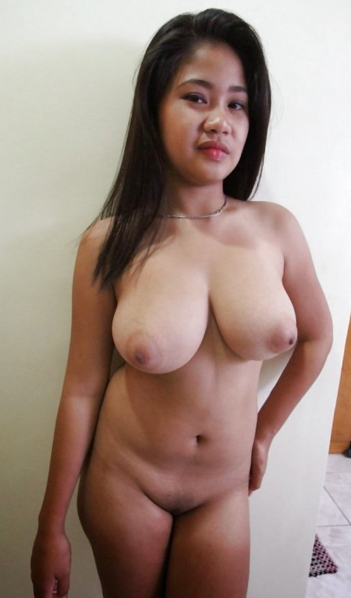 Manipuri naked images, tits milk video