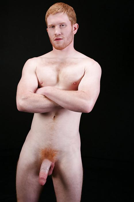 Free gay viedio