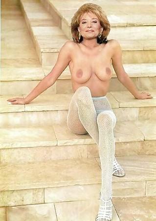 jenny agutter nude logans run