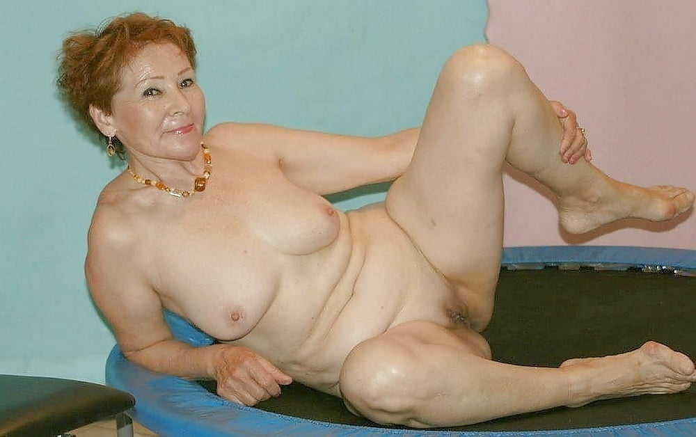 Very Old Women Pics, Naked Women Galleries