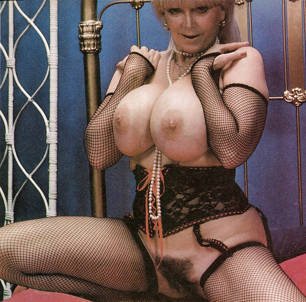 Vintage Porn Star - Candy Samples - 13 Bilder - Xhamstercom-7904