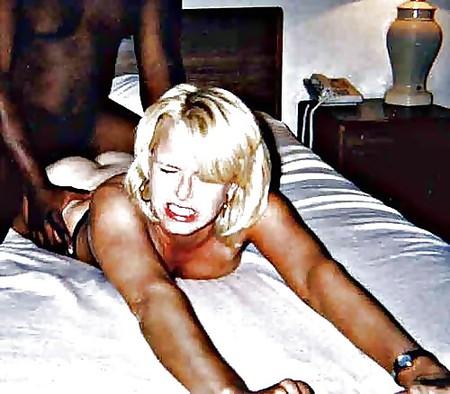 Best porno 2020 Swingers in california