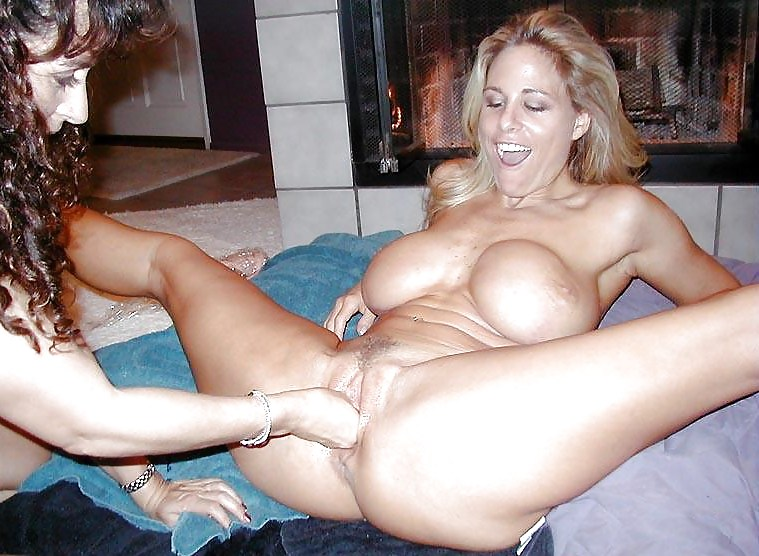Free brazilian homemade porn wife