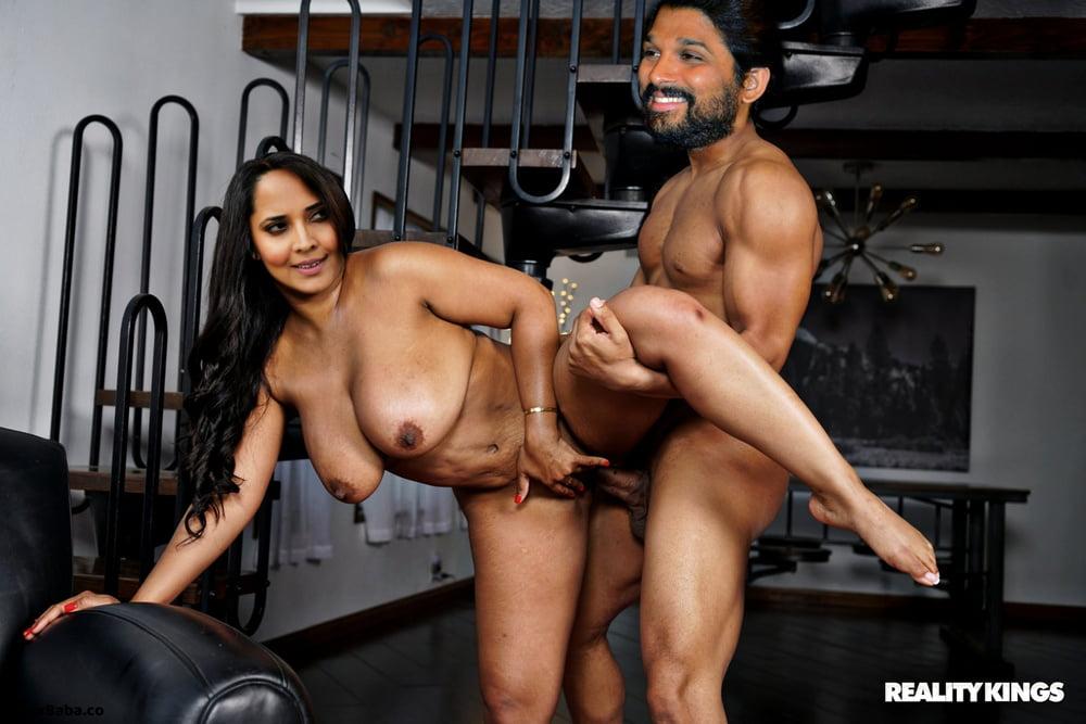 Shakeela actress nude-3896