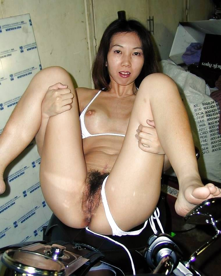 Little girl dirt bike-6894