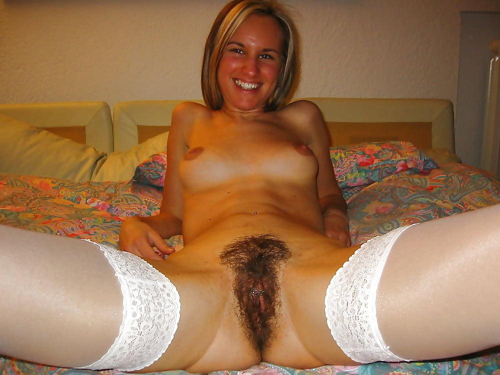 tan-wife-hairy-pussy-nude-adult-swim-tram-pararam-porn