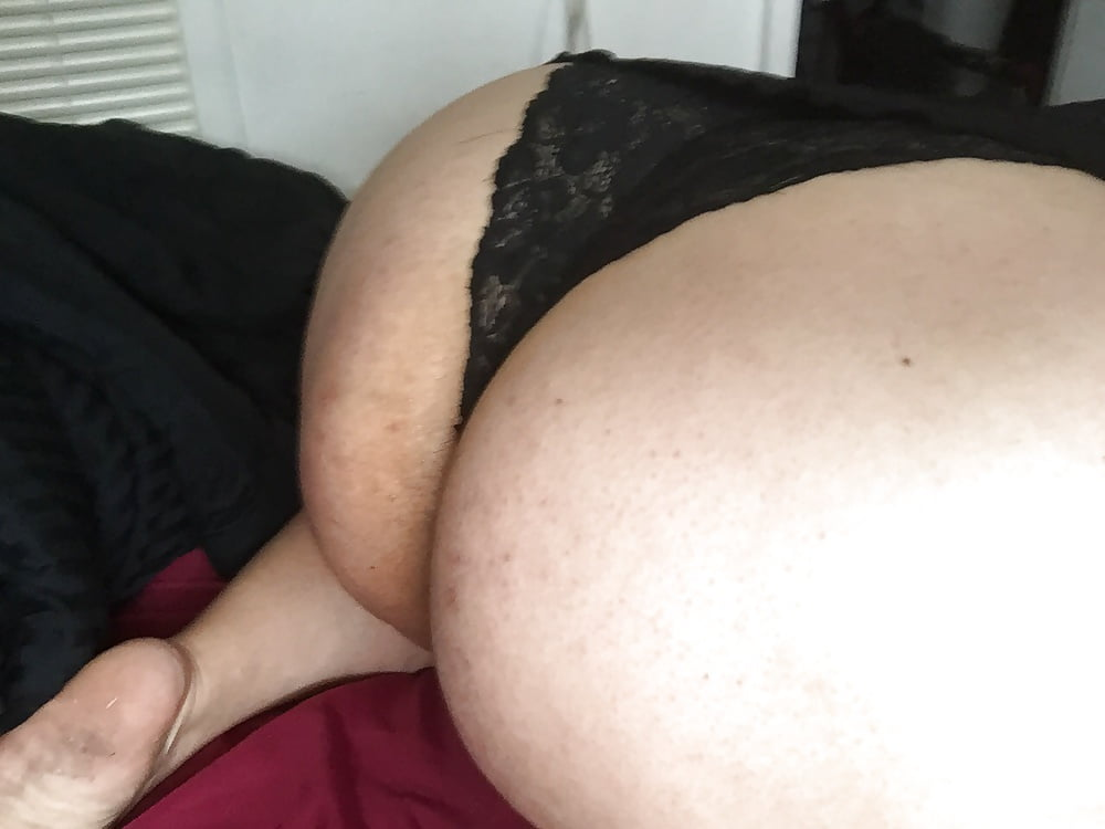 See and Save As latina bbw milfs i want to fuck from tagged n craigslist  porn pict - Xhams.Gesek.Info