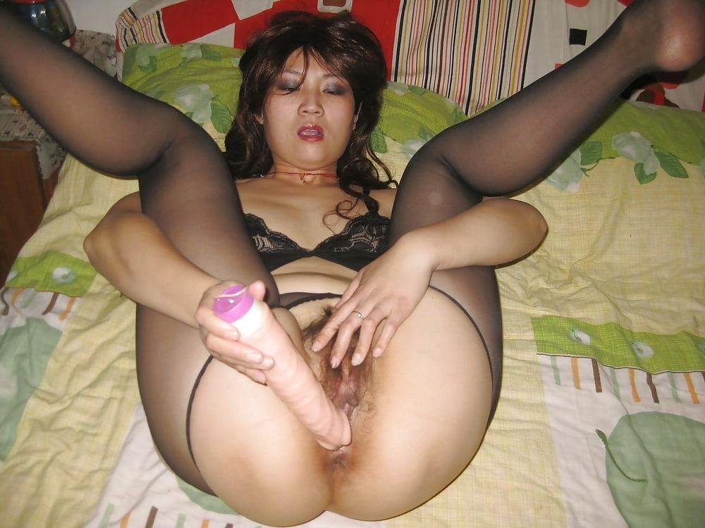 китаянки проститутки порно