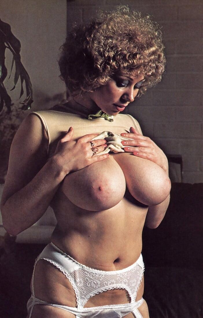 Vintage boobs galleries, adult costume sesame street