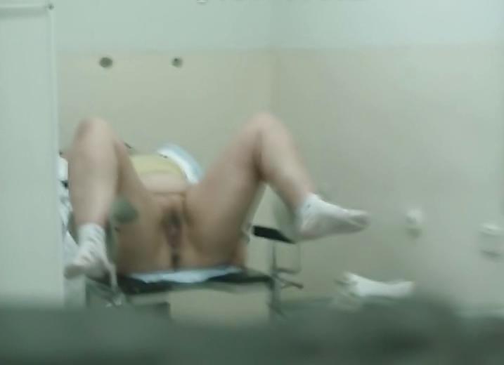 golih-devichih-skritaya-kamera-seks-v-ginekologicheskom-kabinete-video-babi-osmotre-vracha