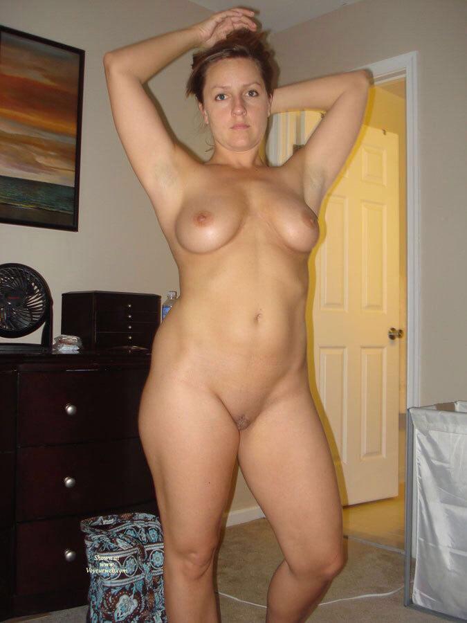 Local nude women grafton illinois