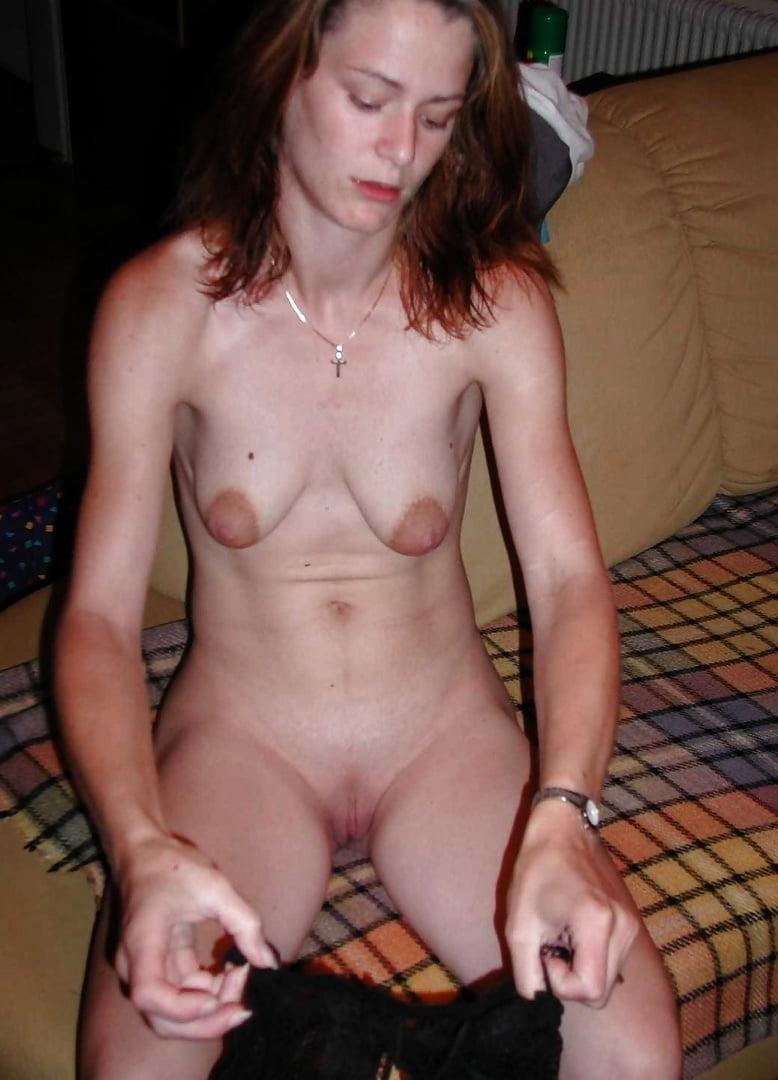 wallpaper-skinny-ugly-sluts-naked-timus-sex-video