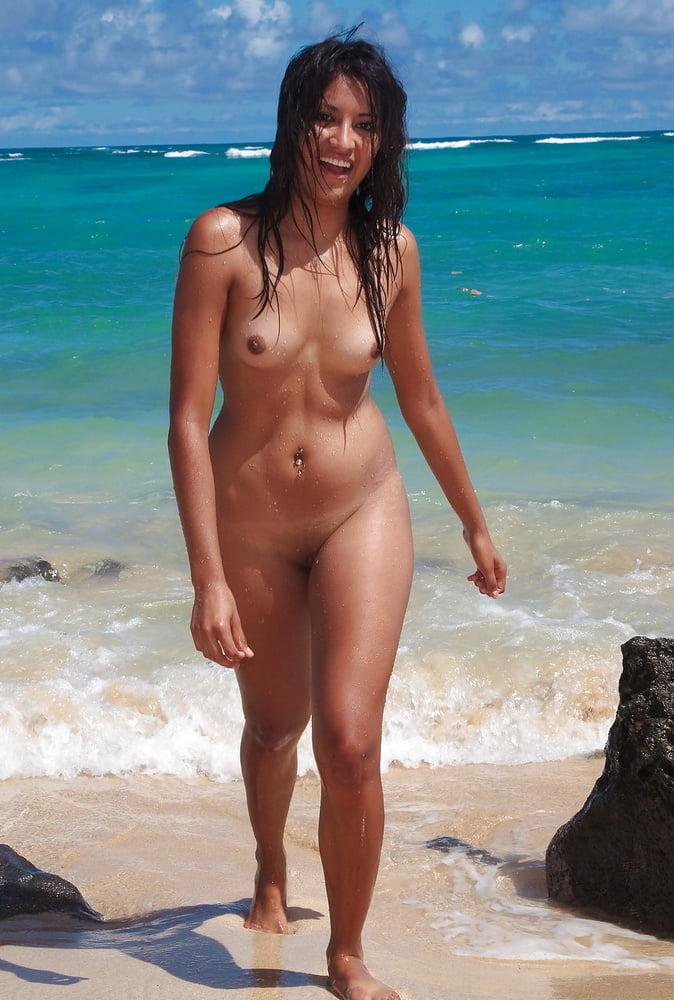 softcore-female-nudity-mature-sexy-movi