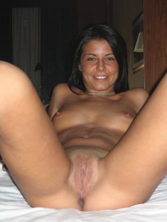 girl play xl