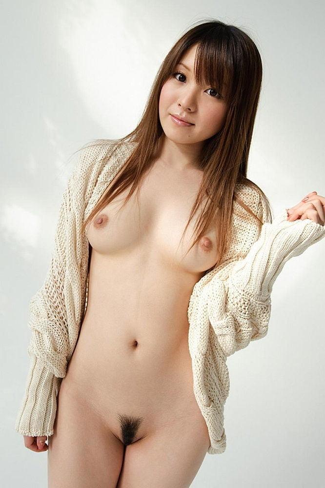 JPN Women - 17 Pics