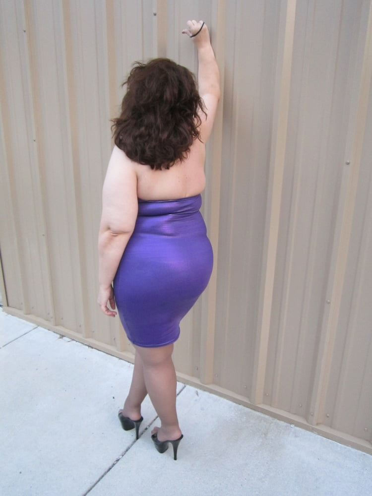 Halter dress canada