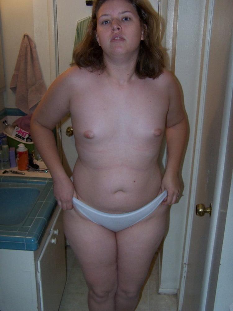 retarded-girl-nude-real