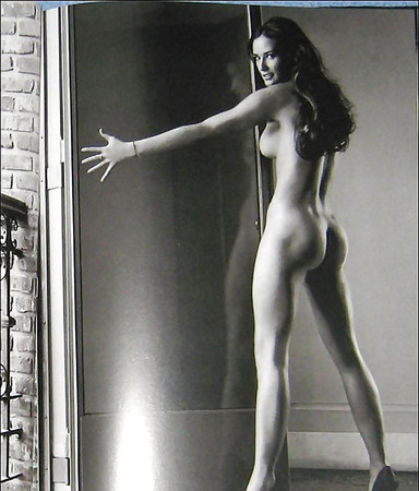 Adult Images Retro nude galleries