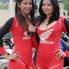 Latina Promo Hostess Grid Girls 1212 4