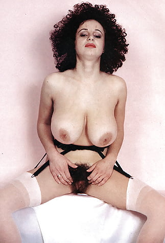 Gillian pearl boobs quality porn