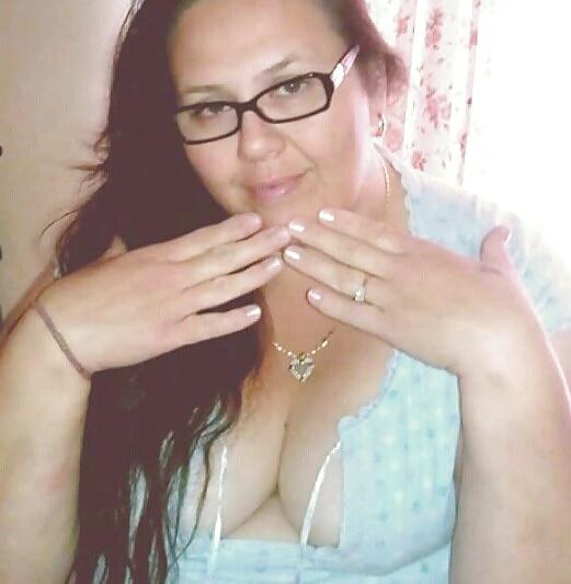 Bride sexy thai girls