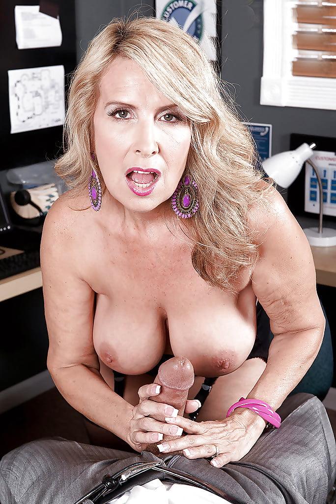 Laura layne porn star-6853