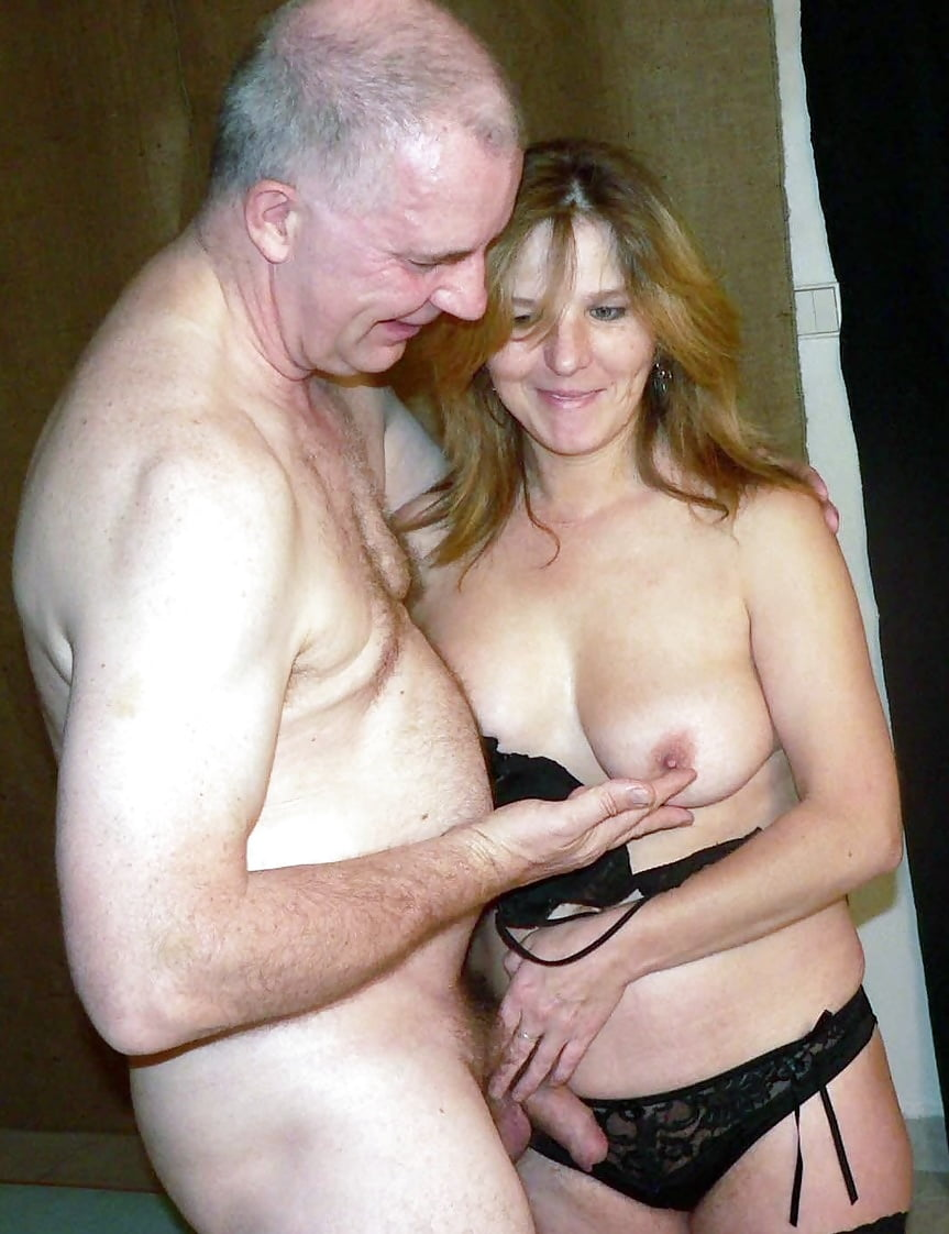 smol-grils-older-couples-with-young-girls-galleries-greasy-sex