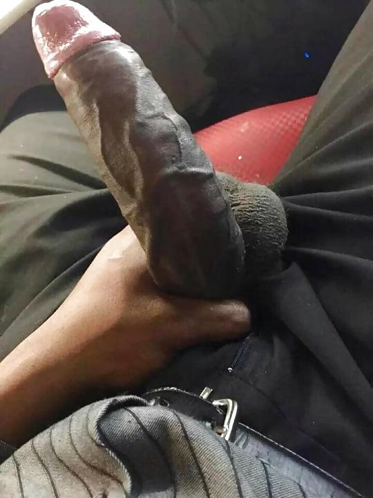 black-uncut-dick-gif-sushmita-sen-xxx-sex-porn