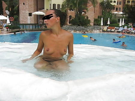 topless women turkish beaches
