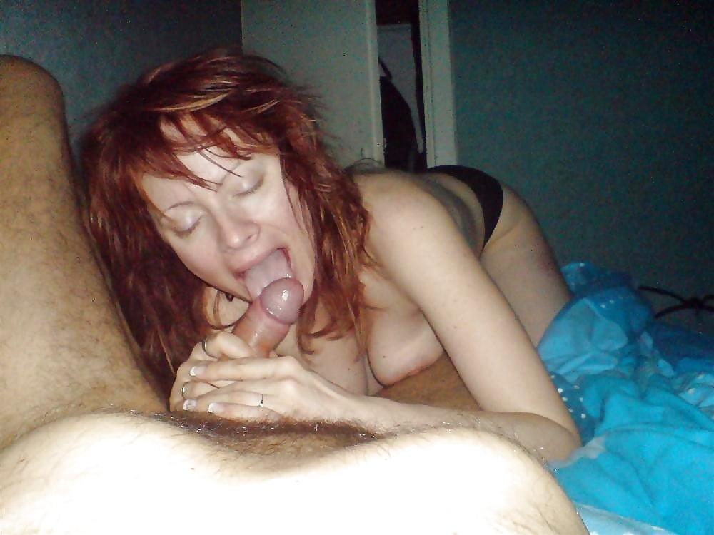 Порно смотреть порно фото домашние с украденных телефонов порно эмми