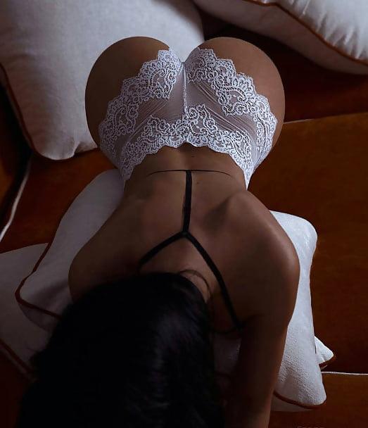 Nude thong babes-2253
