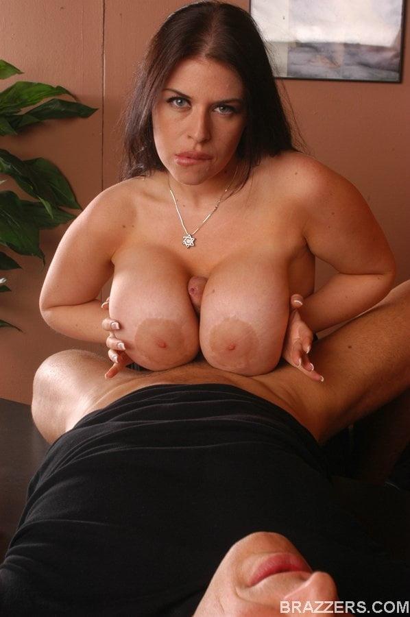 Sluts Breasts Fucked Vol #1 - 25 Pics