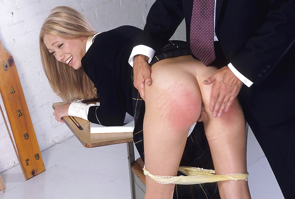ass-spanked-during-sex-videos-pussy