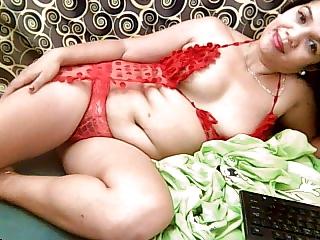 thai mature porn pic