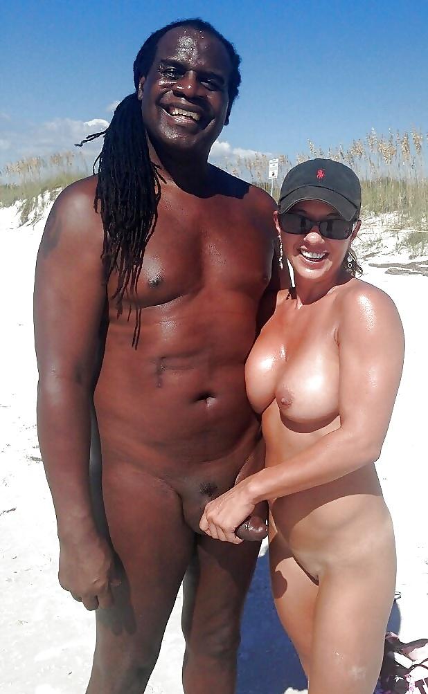 milf-jamaican-cock-busty-ebony-dymes
