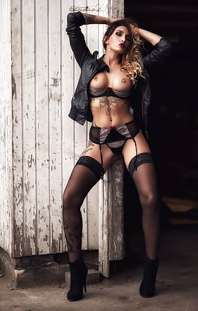 Juliana Raudies Porn