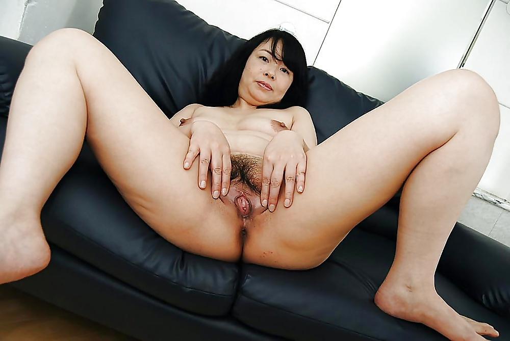 mature-photo-japan-goalporn-lmages-nude