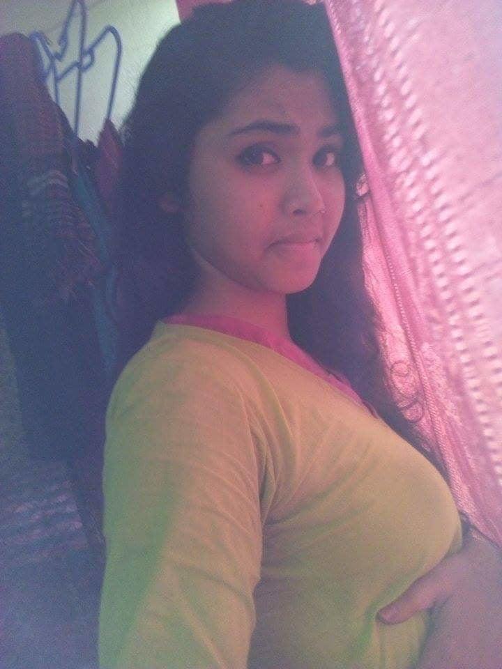 Bangladeshi Cute Girl nude Pics For Bf (NewLeaked) - 14 Pics