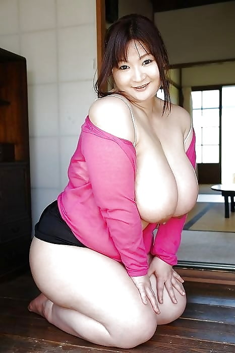 chubby-lovers-asian