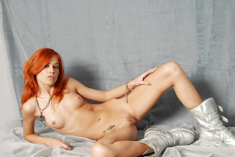 татьяна кирилюк бывшая проститутка дрочат письки