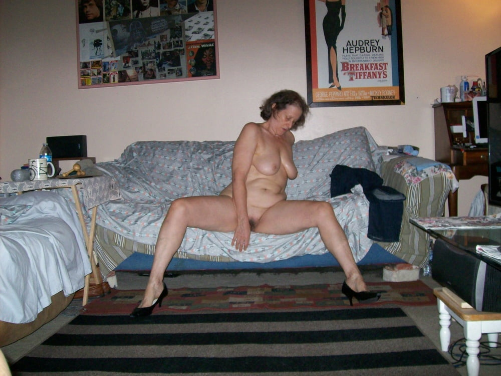 Friends Wife Hot And Nude Pictures