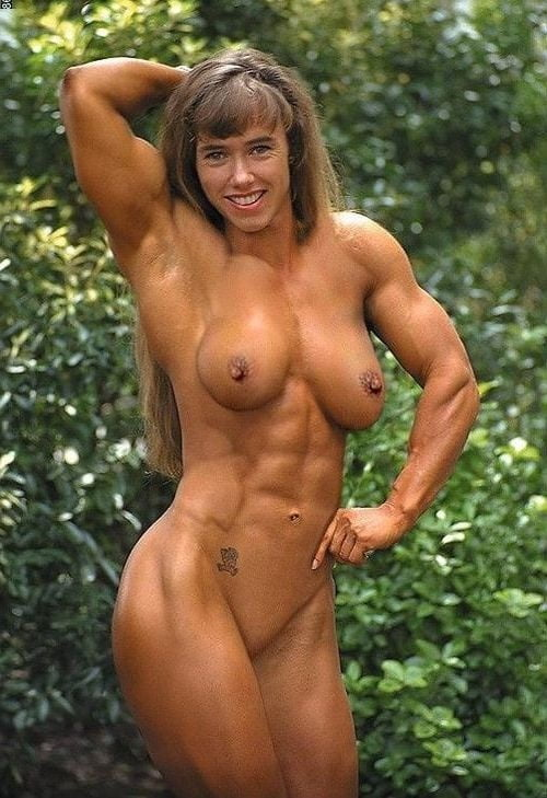 Gay bodybuilder cam