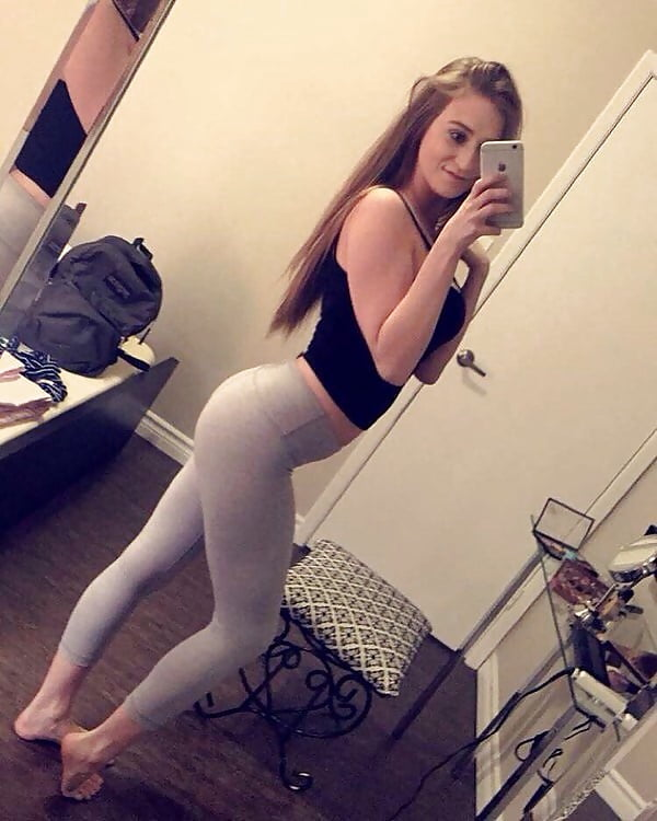 big-boot-young-teens-naked-selfies-wife-analpics