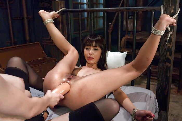 Electra asian kinky porn